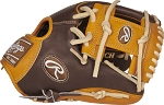 11.75-INCH RAWLINGS R2G BLEM INFIELD GLOVE