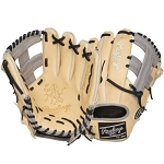RAWLINGS HEART OF THE HIDE LIMITED EDITION BASEBALL GLOVE 11.5""