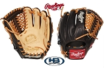 Rawlings Pro Preferred 11.75