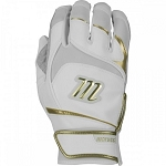 Marucci Adult Pittards Signature Series Batting Gloves