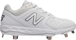 NEW BALANCE SMVELOW1