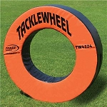 FootBall Tackle Wheel 42