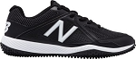 New Balance Boys Baseball Shoes