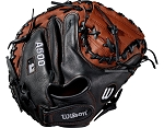 Wilson 32'' Youth A500 Series Catcher's Mitt, RHT