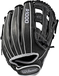 12 Inch Wilson A1000 Womens Fastpitch Softball Glove, RHT