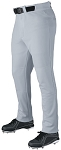 Demarini Youth Adjustable Hem Vip Pant