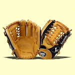 TPX Proffesional Pattern  11 1/2 inch Glove for right handed Thrower