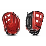 Wilson 2017 Limited Edition August Glove of the Month,RHT
