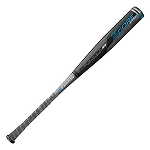 Easton BB17ZS Zcore Speed -3 BBCOR Baseball Bat
