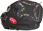 Rawlings Champion Lite Series Glove with Basket Web 11