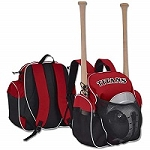 Champro Players Pack Backpack