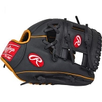 Rawlings G112GT Gold Glove Gamer 11.25