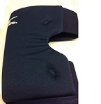 Mizuno Softball Knee Pad