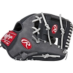 Rawlings Heart of the Hide Dual Core Baseball Glove 11.5