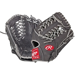 Rawlings Heart Of The Hide Duel Core Pitcher/Infielder Glove 11.5
