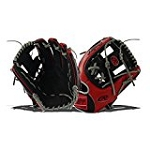 Rawlings Heart of the Hide LE Fielding Glove,11.5