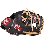 Pro Preferred 11.25 in Infield Glove,RHT