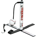 Schutt Swing Trainer