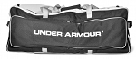 Underarmour Catchers Equipment Bags With Rollers (wheels) 36 inch