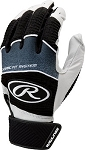 Rawlings Workhorse 950 Series Youth Batting Gloves