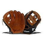 Wilson A2K SuperSkin Series 11.5