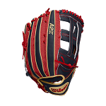 2020 Wilson A2K MB50 SuperSkin 12.50
