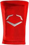 EvoShield PRO-SRZ Protective Wrist Guard Series