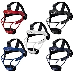 EVOSHIELD Defenders Fast Pitch Facemask
