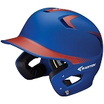 Easton Z5 Grip 2Tone Batters Helmet