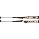 Rawlings TRIO BBCOR Baseball Bat