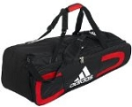Adidas Velo Tournament Bag