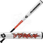 DeMarini Versus BBCOR Baseball Bat Adult -3