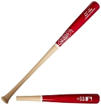 Louisville Slugger MLB Prime Birch C271 HG/Natural Bat