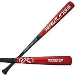 Rawlings 5150 Composite Pro Wood BBCOR  Bat (-3)