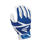 Easton Z3 Hyperskin Youth Batting Gloves (pairs)