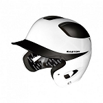 Easton Two Toned Natural Helmet Junior