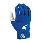 Easton WALK OFF Adult Baseball Batting Gloves Mens (pair)