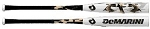 DeMarini CF5 Senior League Baseball Bat (-8)  31