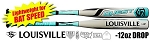 Quest Fastpitch Bat -12 By Louisville New 2020