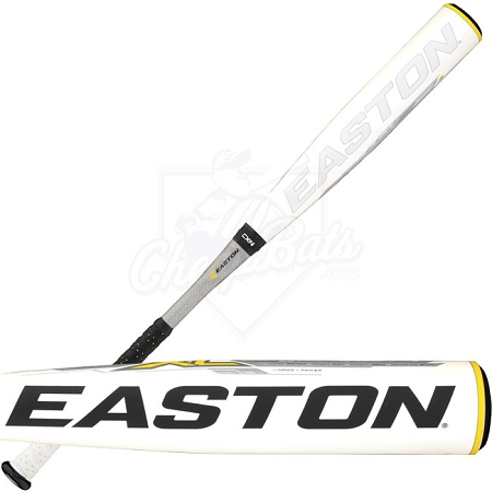Easton XL2 BBCOR Baseball Bat -3 BB11X2