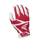 Easton Z3 Hyperskin Adult Batting Gloves (pairs)