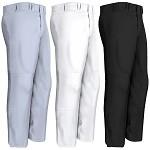 • Pants