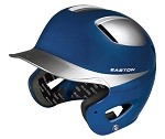 • Batting Helmets