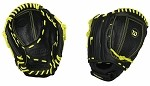 Fastpitch Glove