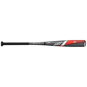 Easton S200 -3 BBCOR Adult Baseball Bat