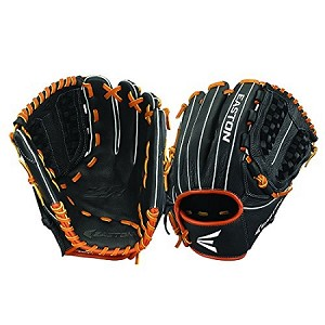 Easton Game Day GD1200 Infield/Pitcher Glove,12""