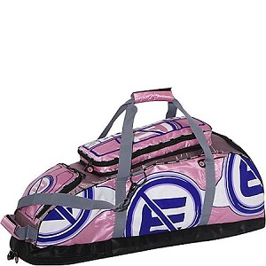Gearguard No Errors Baseball/Softball Bag (No Wheels)