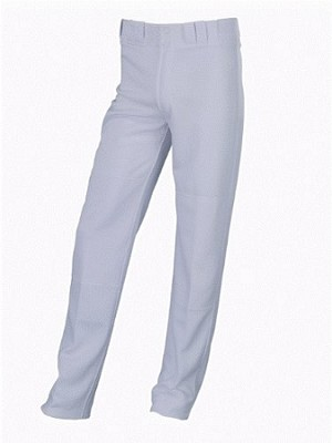 Easton Men's and Youth Rival 2 Baseball Pants