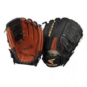 Easton RVB1177 Rival Series Ball Glove (11.75-Inch),Right Hand Throw