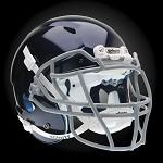 • Helmets